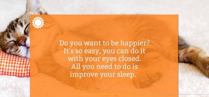 Do-you-want-to-be-happier