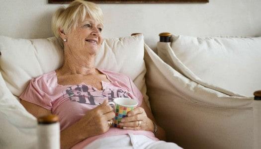 6 Heartwarming Films for Women Over 60