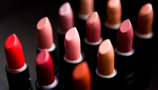 Let's Explore the Latest Lip Color Trends for Women Over 60 (Video)
