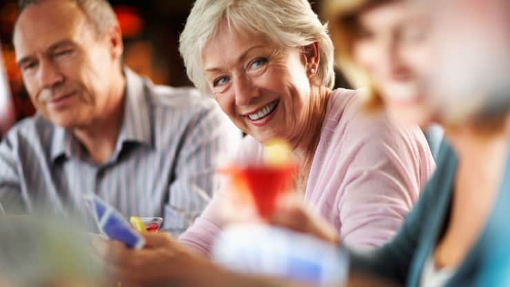Sixty-and-Me---Active-Adult-Communities-vs-Retirement-Homes