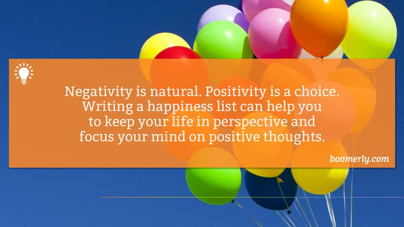 Positivity-is-natural