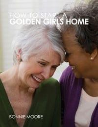 Golden-Girls-book-cover