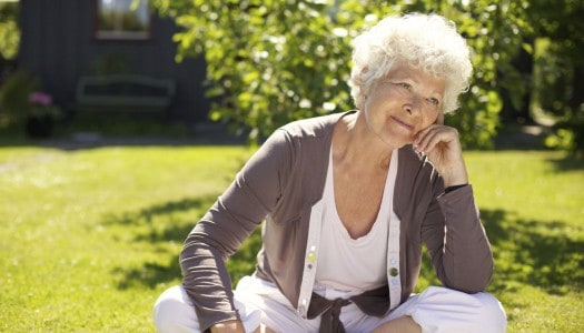 How to Plan Your Elderly Care if You Don't Have Children or a Spouse