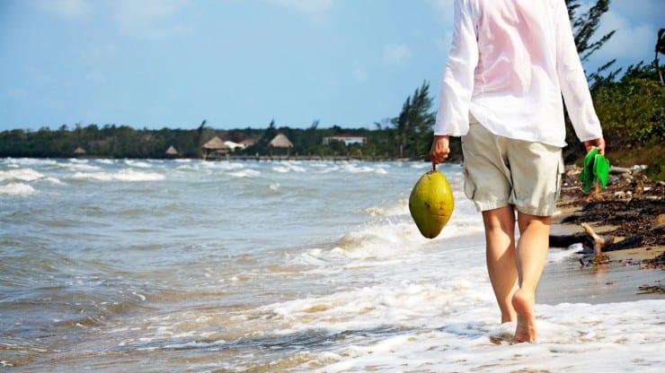 Retiring-Abroad---Seven-Reasons-Women-Are-Seeking-Their-Dreams-Overseas