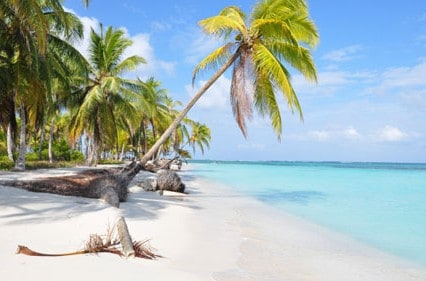 best-countries-to-retire---panama,-nicaragua,-belize