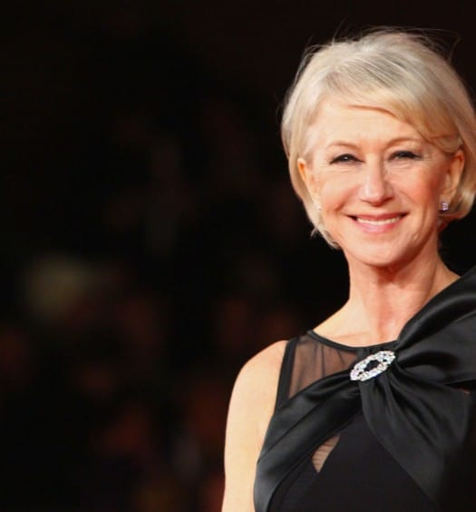 12-Fun-Facts-About-Helen-Mirren