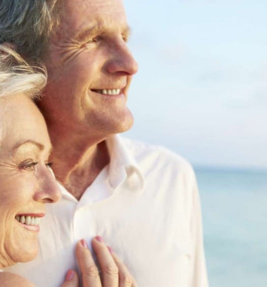How do Common Myths About Aging Impact Our Intimate Relationships