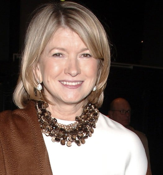 Happy-74th-Birthday-Martha-Stewart