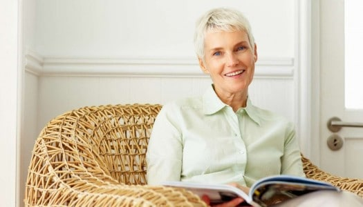 3 Reasons Independence in Retirement Takes More Than Just Money