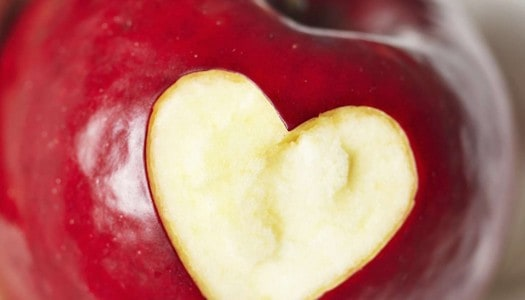 5 Actions to Improve Your Heart Health – It's a Matter of Life or Death