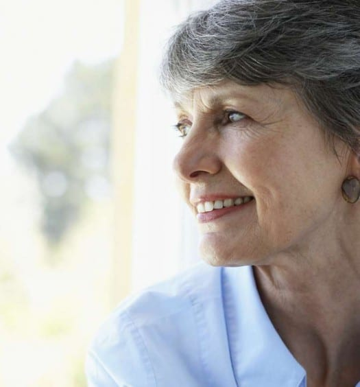 Sixty and Me - 6 Ways to Manage Uncertainty in Life after 60