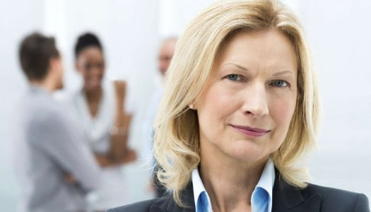 How to Talk to Your Employer About Hearing Loss