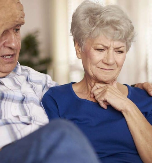 Sixty and Me - Why So Many Travel Scams Target Seniors and How to Protect Yourself