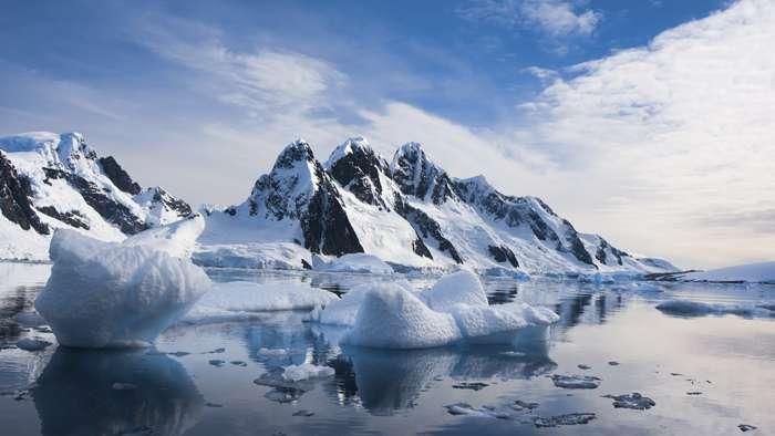 Adventure Cruises - Alaska