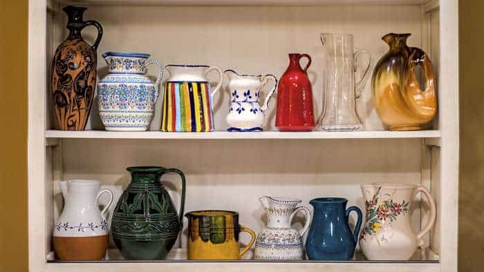 Collecting is One of the Best Hobbies for Women Over 50 - 5