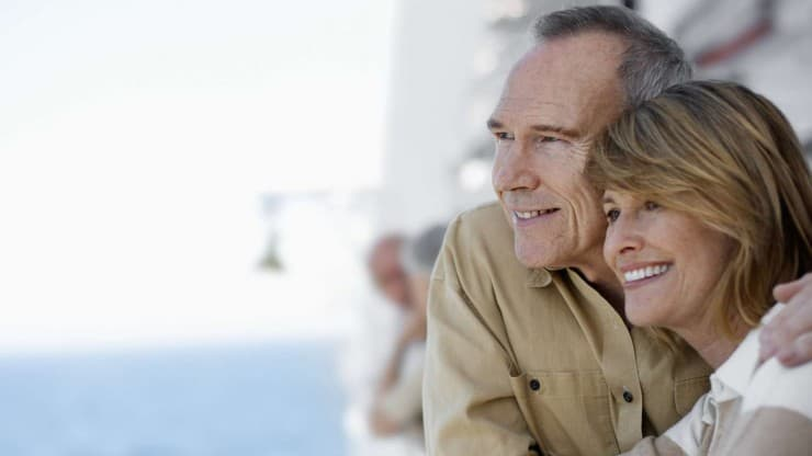 Sixty and Me - 6 Cruise Tips and Tricks to Help You Spend Less and Experience More
