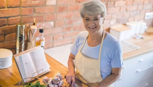 What Are Your Favorite Family Recipes?
