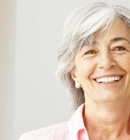 5 Videos to Help You Get the Most from Your Post-Menopausal Body