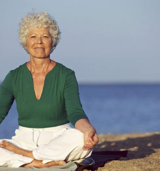 Meditation-is-a-Key-to-Happiness-After-60