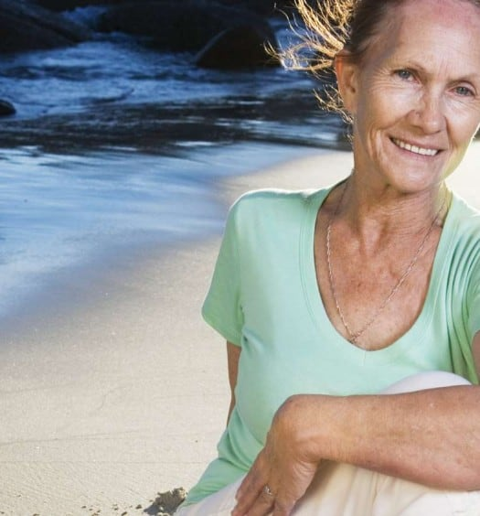 Sixty and Me - 4 Essential Steps to Reinventing Yourself After 60