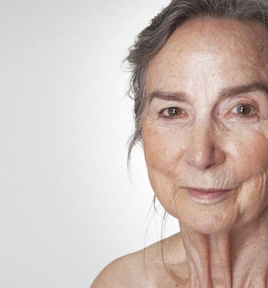 Sixty and Me - Elder Orphan - Creating a Plan for Aging Alone