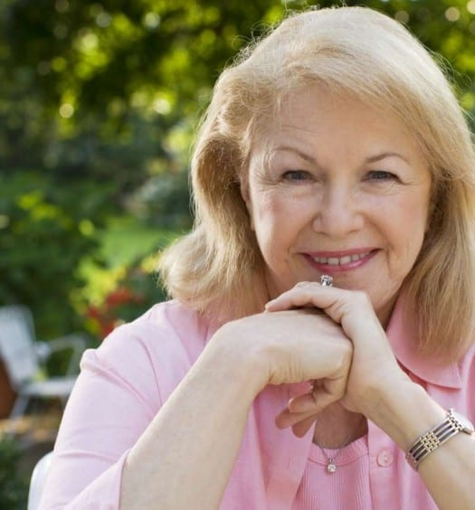 Elder Orphans - Exploring the 5 Stages of Aging