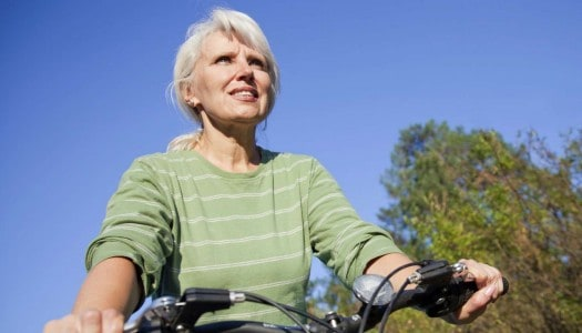 How to Stay Curious as an Older Adult
