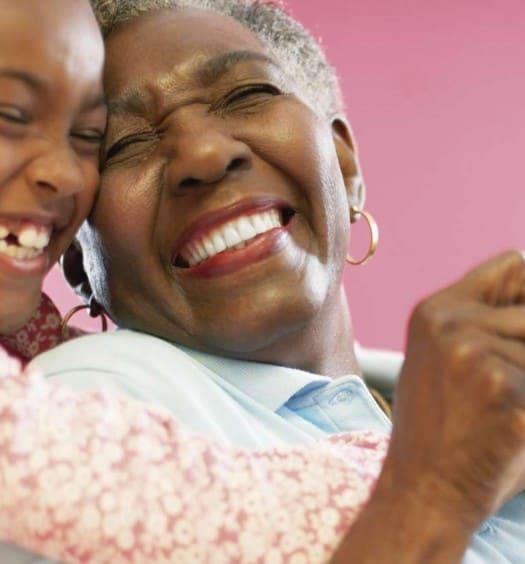 Oral Storytelling Gift for Our Grandchildren