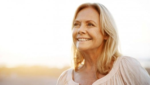 6 Ways to Renew Yourself After 60