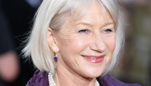 Going Grey Gracefully: How to Manage the Transition to Grey Hair (Video)