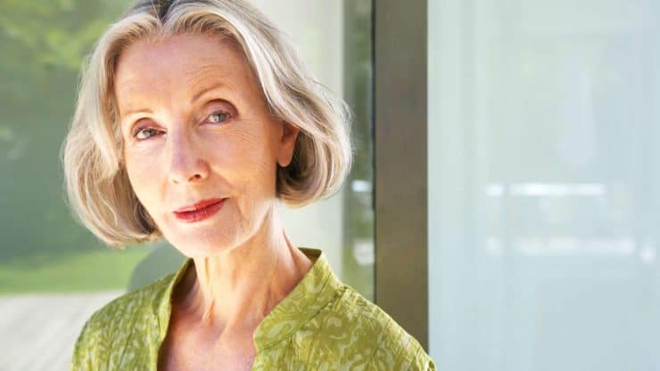 Living Alone Later in Life Can Be Hazardous to Your Health
