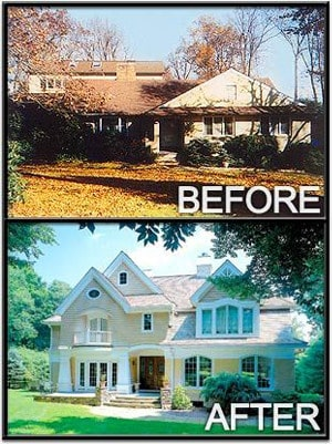 Mileah Curtis - before-after-flipping-houses