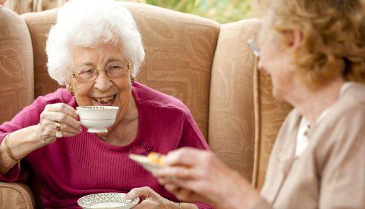 3 Tips to Kick-Start Your Senior Housing Search