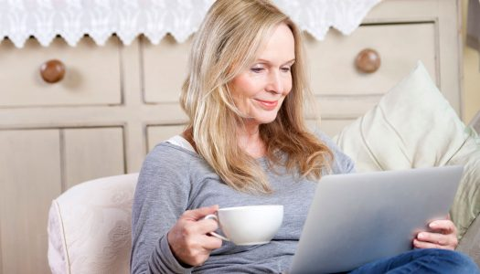 8 Baby Boomer Websites that Celebrate Our Past and Help Us Prepare for Our Future