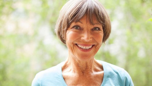 Being a Superlifer is About Getting More from Life After 60