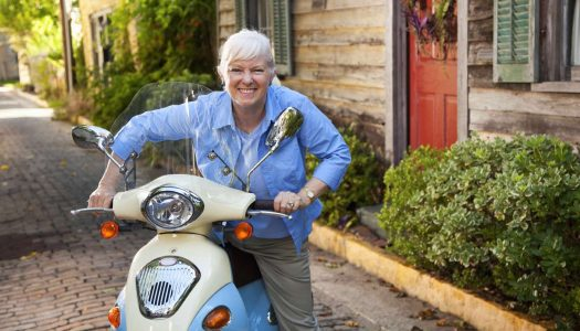 Surprising Tips for Retiring Abroad from Two Women Who Took the Plunge (Video)