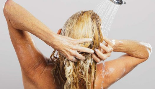 What is the Best Shampoo for Thinning Hair, According to Women Over 60?