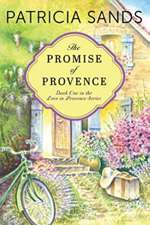 The Promise of Provence book