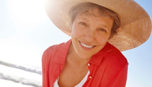 4 Critical Mental Shifts to Get More from Life After Retirement