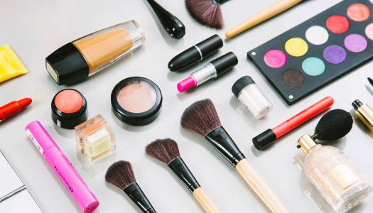 My 4-Minute Makeup Routine for Older Women – Plus My Top 10 Products (Video)