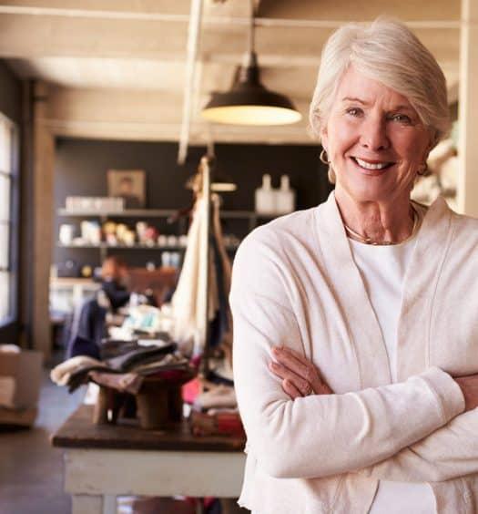 Career Ending Get Ready for Retirement