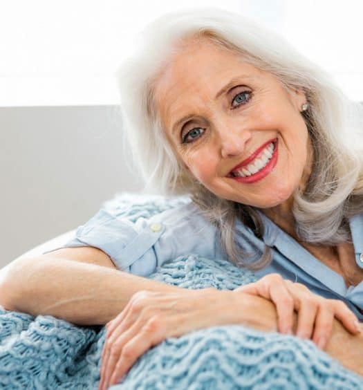 Sexuality After 60