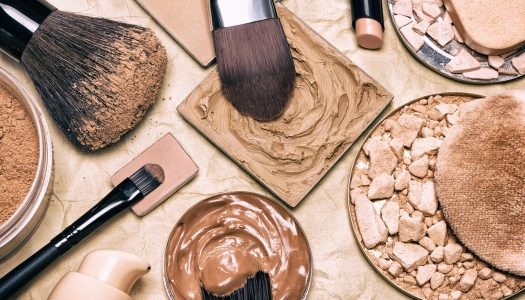 Are These the Best Summer Foundations for Aging Skin? We Think So! (Video)