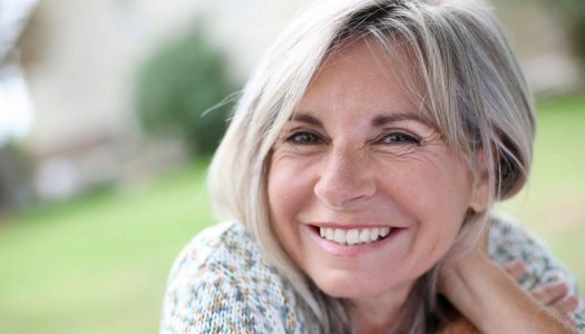 10 Ways to Express Your True Self After 60
