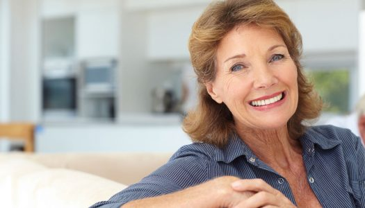 5 Senior Living Alternatives: Finding a Home that Fits Your Lifestyle