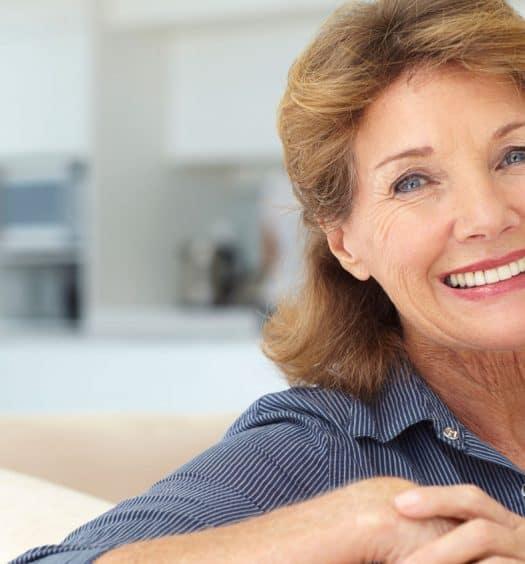 Nursing Home Alternatives