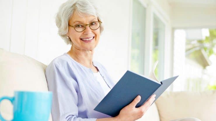 Anti-Aging Secret