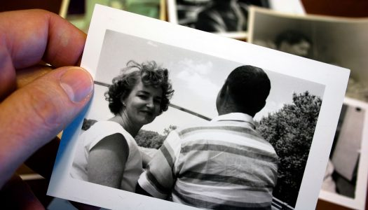 What Are Your Best Childhood Memories of Your Mom?