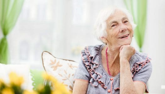 5 Positive Lifestyle Changes That Improve the Stages of Dementia