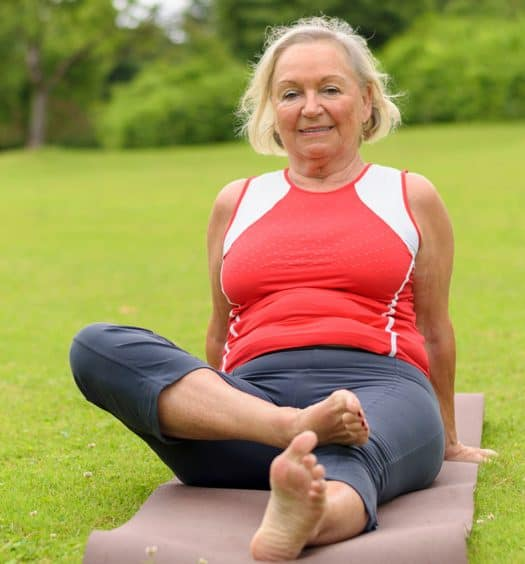 maintain-healthy-joins-and-overcome-arthritis